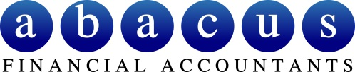 Abacus Financial Accountants