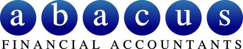 Abacus Financial Accountants